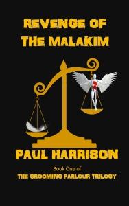 Book 1 - Malakim 2017-page-0[798]