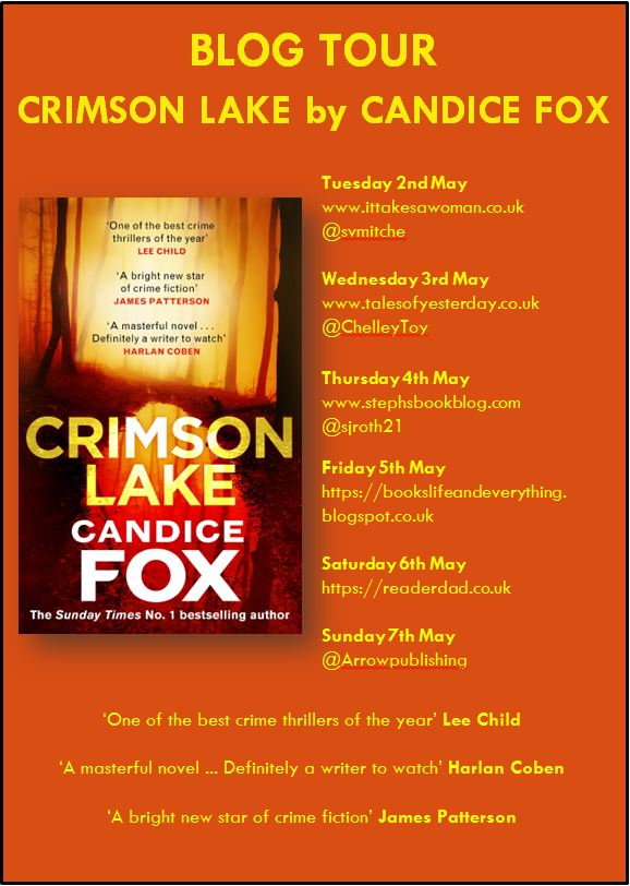 Crimson Lake Blog Tour_editjpg