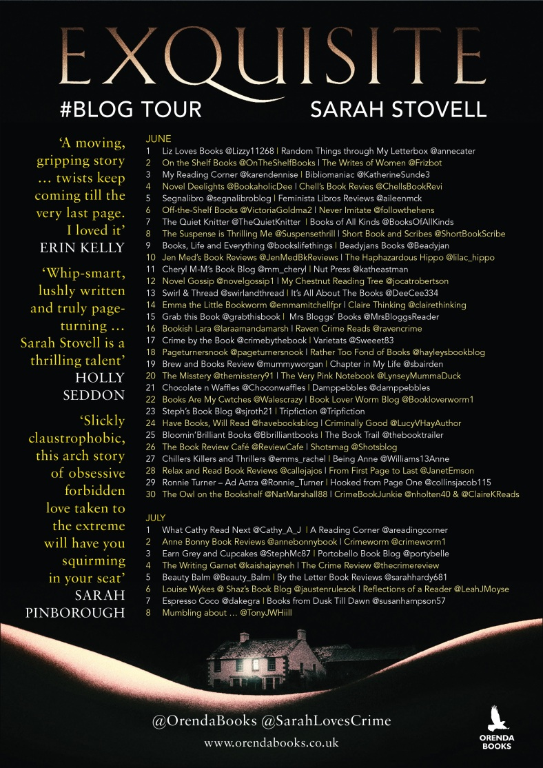 Exquisite blog tour poster (1)