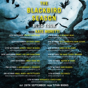Blackbird Season_blog tour2