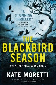 Blackbird Season_cvr
