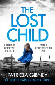 The-Lost-Child-Kindle