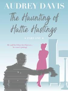 HattieHastingscover
