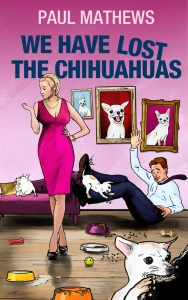 WHLTChihuahuas_cover_small (2)