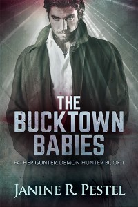 Bucktown_Babies_Cover