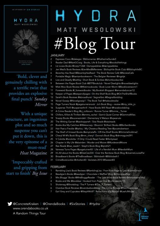 Hydra blog poster 2018 FINAL