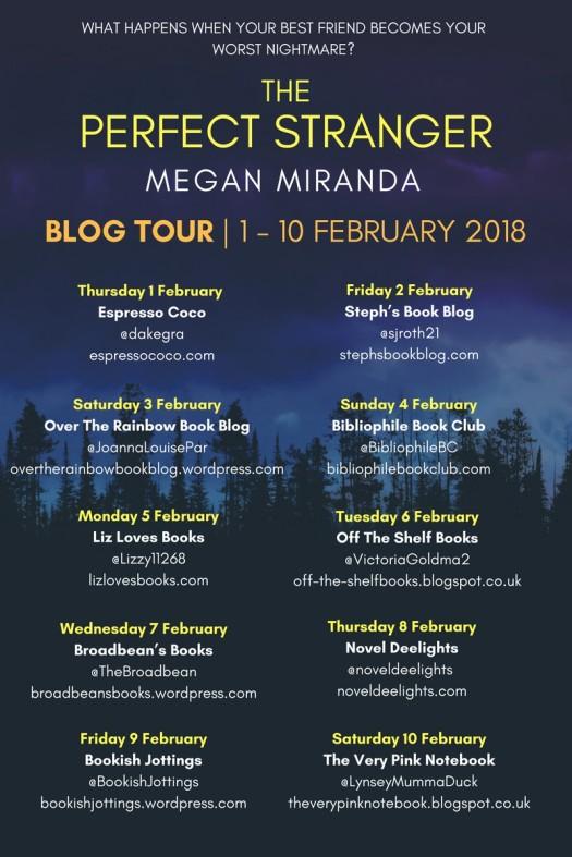 Perfect_Stranger_Blog_Tour_Banner