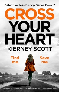 Cross-Your-Heart-Kindle