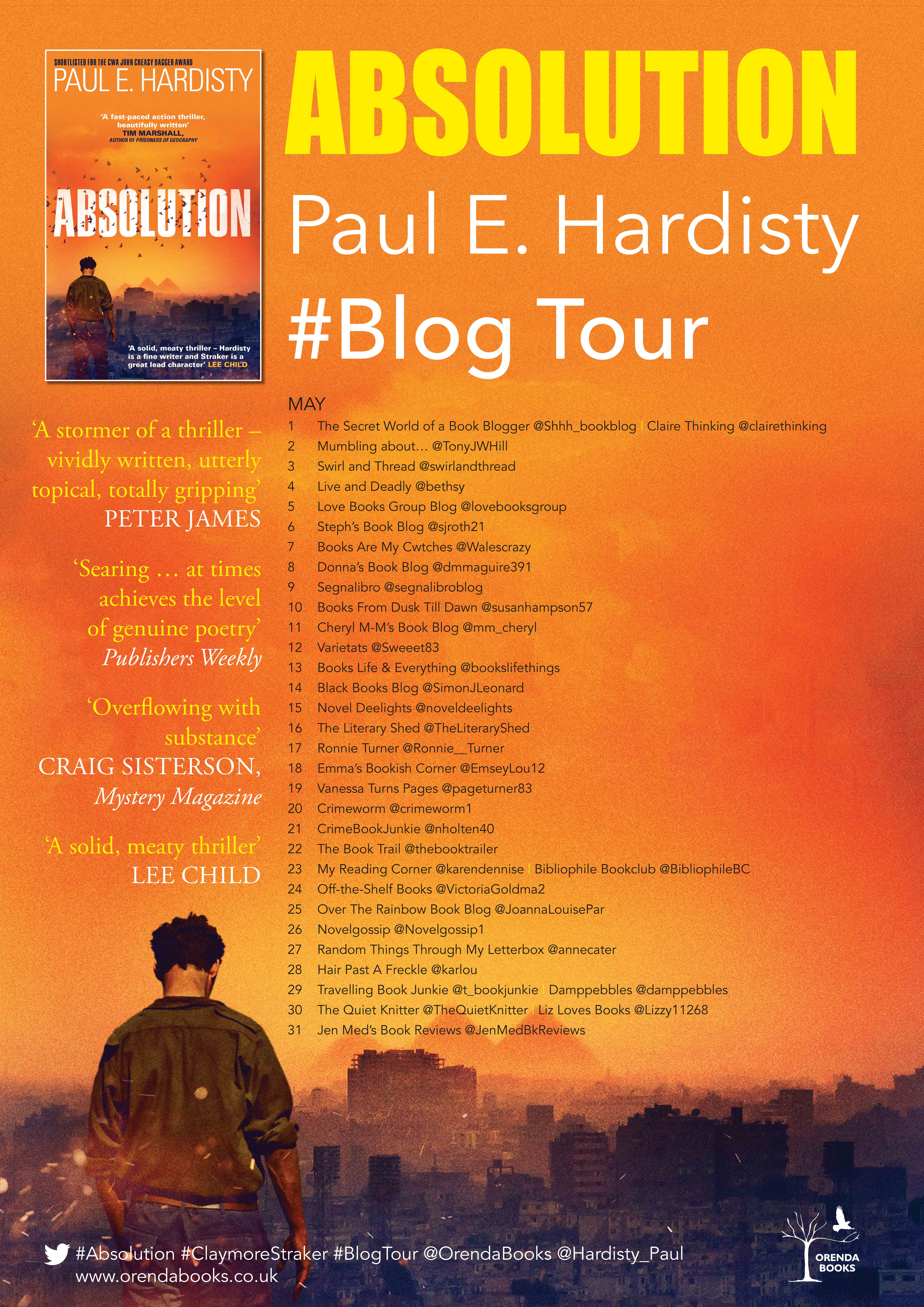 FINAL Absolution blog poster 2018