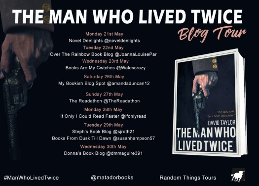 MAN WHO LIVED FINAL BT POSTER