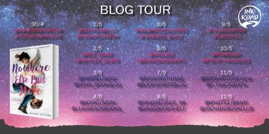 Nowhere Else but Here blog tour banner FINAL updated
