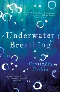 underwater breathing_B_hi res new
