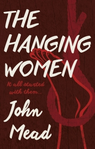 The Hanging Women Cover