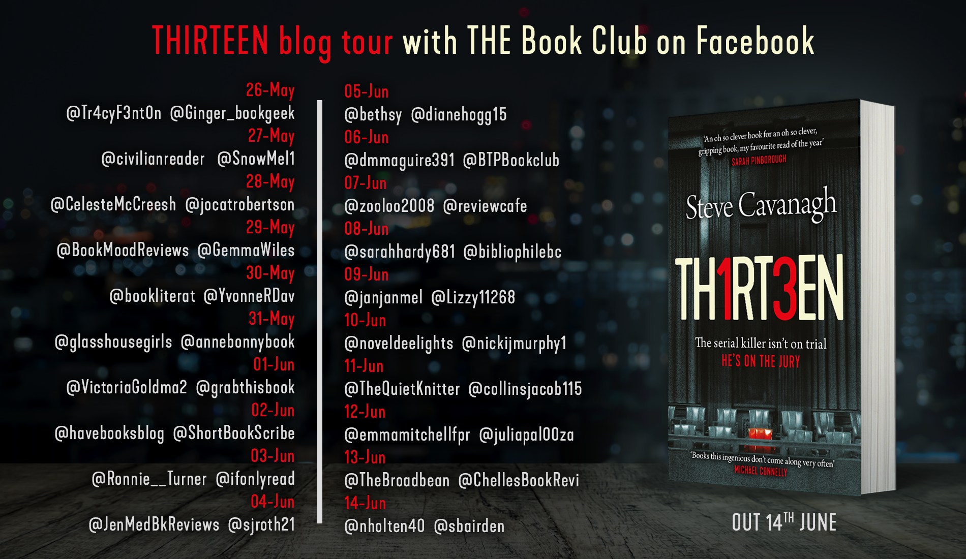 THIRTEEN BLOG TOUR (002)