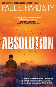 ABSOLUTION COVER AW.indd