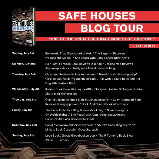 Safe-Houses-blog-tour-NEW