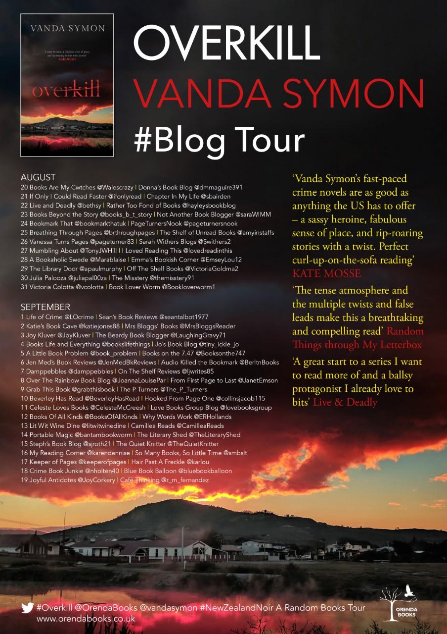 Overkill Blog Tour Poster-1
