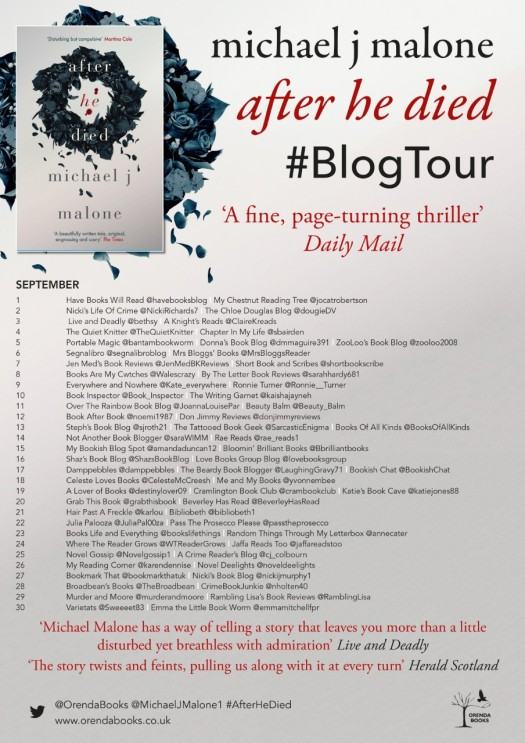 After He Died Blog Tour Poster-1