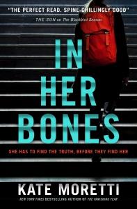 In Her Bones_final