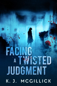 Facing A Twisted Judgment-complete