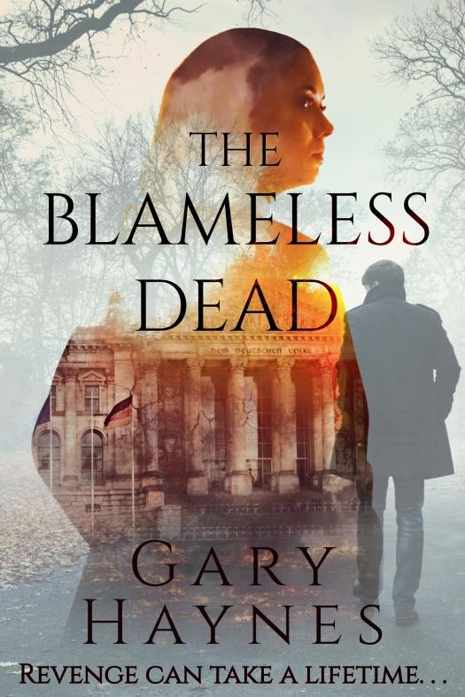 The Blameless Dead